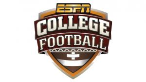 CPCM_20120801_CollegeFootball_Homepage_ESPN